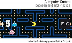 computer_games